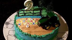 deere cake toppers deere cake topper