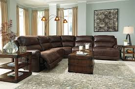 Espresso Bedroom Furniture Sets Ashley Living Room Furniture Gallery Scott U0027s Furniture Company