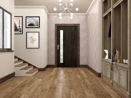 Laminate Flooring On Ceiling Water Resistant Gallery Floor U0026 Decor