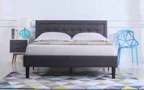 Platform Bed Frame Low Platform Bed Medium Size Of Bed Frames Definition Low
