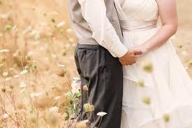 uk wedding registry uk wedding gift registry best of setting up a wedding t list for