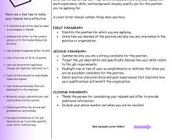 download what to put on a cv cover letter haadyaooverbayresort com