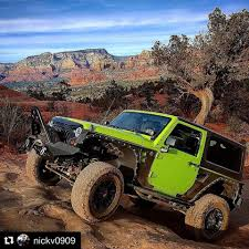 happy birthday jeep images az jeep forum home facebook