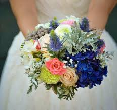 Bridal Bouquet Ideas 109 Bridal Bouquet Ideas For Your Romantic Wedding U2013 Fresh Design