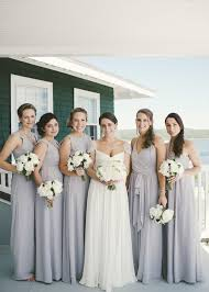 gray bridesmaid dress bridesmaid grey dresses 100 images steel grey bridesmaid