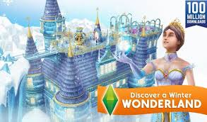 download game sims mod apk data the sims freeplay mod 5 28 2 apk unlimited money mod apk download