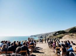 northern california wedding venues northern california wedding venues in bay marin