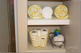 Small Bathroom Ideas Diy Diy Shelves For A Small Bathroom Diy Buildit Hometalk