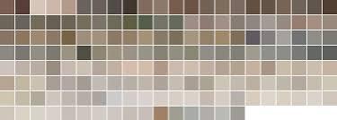 amusing 40 neutrals colors design inspiration of best 25 neutral
