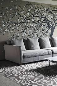 sch ne tapeten f rs wohnzimmer awesome schöne bilder fürs wohnzimmer ideas ghostwire us
