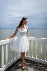 beach wedding dress wedding dresses online superb wedding dresses