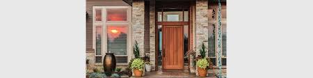 vastu shastra tips for the main door entrance housing news