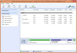 cannot format gpt drive convert mbr to gpt disk without data loss in windows 10