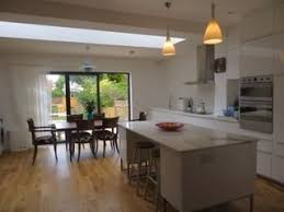 kitchen extension ideas tags kitchen extension ideas archive my building services ltd