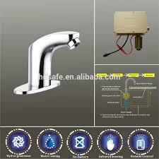 Popular German Bathroom Faucets Buy Cheap German Bathroom Faucets German Bathroom Faucets German Bathroom Faucets Suppliers And