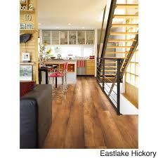 9 best floors images on hardwood floors laminate