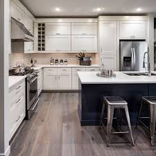 cardel homes calgary home facebook