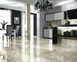 tile flooring ideas for kitchen tags tile flooring design tile
