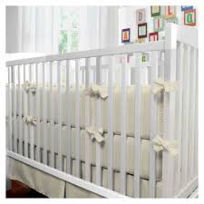 Organic Baby Bedding Sets by Baby Nursery Fascinating Girl Baby Nursery Room Decoration Using