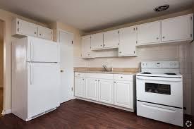 one bedroom apartments buffalo ny pet friendly apartments for rent in buffalo ny apartments com