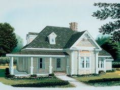 farmhouse style ranch home hwbdo09500 farmhouse house plan