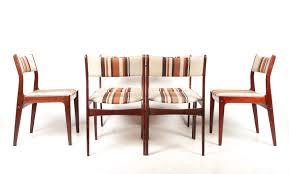 vintage scandinavian furniture best vintage danish modern