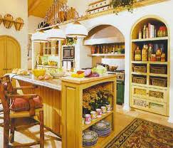 images about kitchen design on pinterest victorian pan storage and