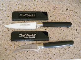 kitchen knives review 1000 ideas about kitchen knives reviews on