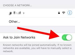 14 tips for public wi fi hotspot security pcmag com