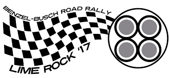 Benzel Busch Mercedes Benz Amg Road Rally Event In August 2017