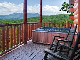 top 10 thanksgiving vacation rental destinations