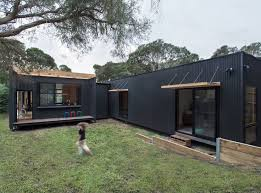 A Small House Best 25 Small Modular Homes Ideas Only On Pinterest Tiny