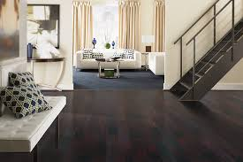 hardwood hardwood floor finishes pompano flooring