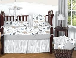 Pony Crib Bedding Pony Baby Bedding Pretty Pony Crib Bedding Shadowsofreality Info