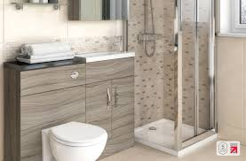 Fitted Bathroom Furniture Uk by Driftwood Compact Hudson Reed Bathroom Furniture