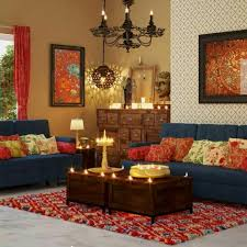 Traditional Home Decoration Best 25 Indian Home Decor Ideas On Pinterest Indian Interiors