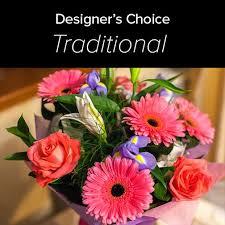 flower shops that deliver coralville florist flower delivery by mint julep flower shop
