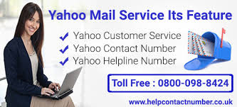 Yahoo Help Desk Yahoo Customer Care Contact Number 0800 098 8424