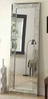 Silver Floor L 72 Height Silver Floor Mirror 24 L X 72 H 329 Bedroom
