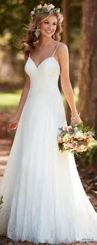 a frame wedding dress best 25 lace cover up wedding ideas on bridal cover