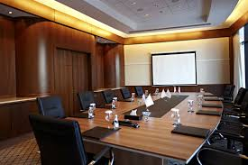 room speakerphones for conference rooms artistic color decor