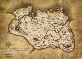 Map Of Avatar Last Airbender World by World Map Of Dota2 Happy New Year To All Archive Dota2 Dev