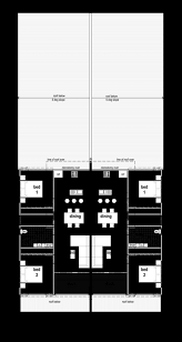 perth duplex by imagine kit homes new coastal home design 4 beds