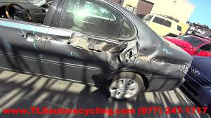 used lexus es330 sale 2005 lexus es330 parts for sale 1 year warranty youtube