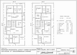 south facing house floor plans 40x60 house plans pyihome com 40 x 60 east facing luxihome