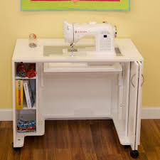 arrow cabinets sewing chair mod sewing cabinet arrow sewing cabinets