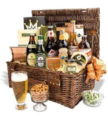 international gift baskets international basket i got one of these as a gift once i