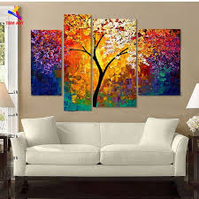 Modern Art Home Decor 379 Best Cuadros Tripticos Images On Pinterest Canvas Art