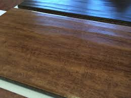 floor and decor houston floors and decor nashville review home co