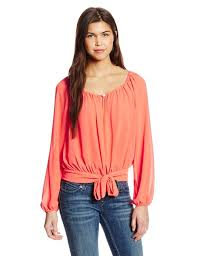 blouses for juniors cheap blouse for juniors find blouse for juniors deals on line at